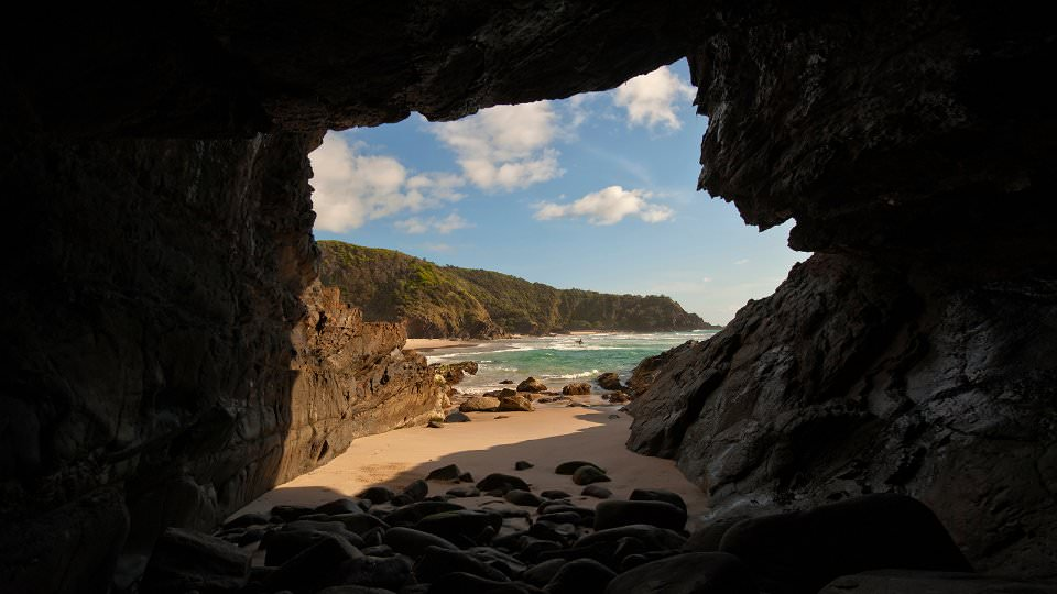 Лучшие пляжи мира для отдыха и уединения