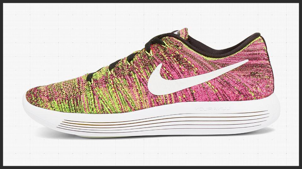 Какие кроссовки выбрать для бега?