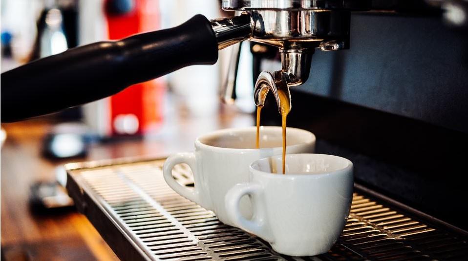 лучшие кофейни мира