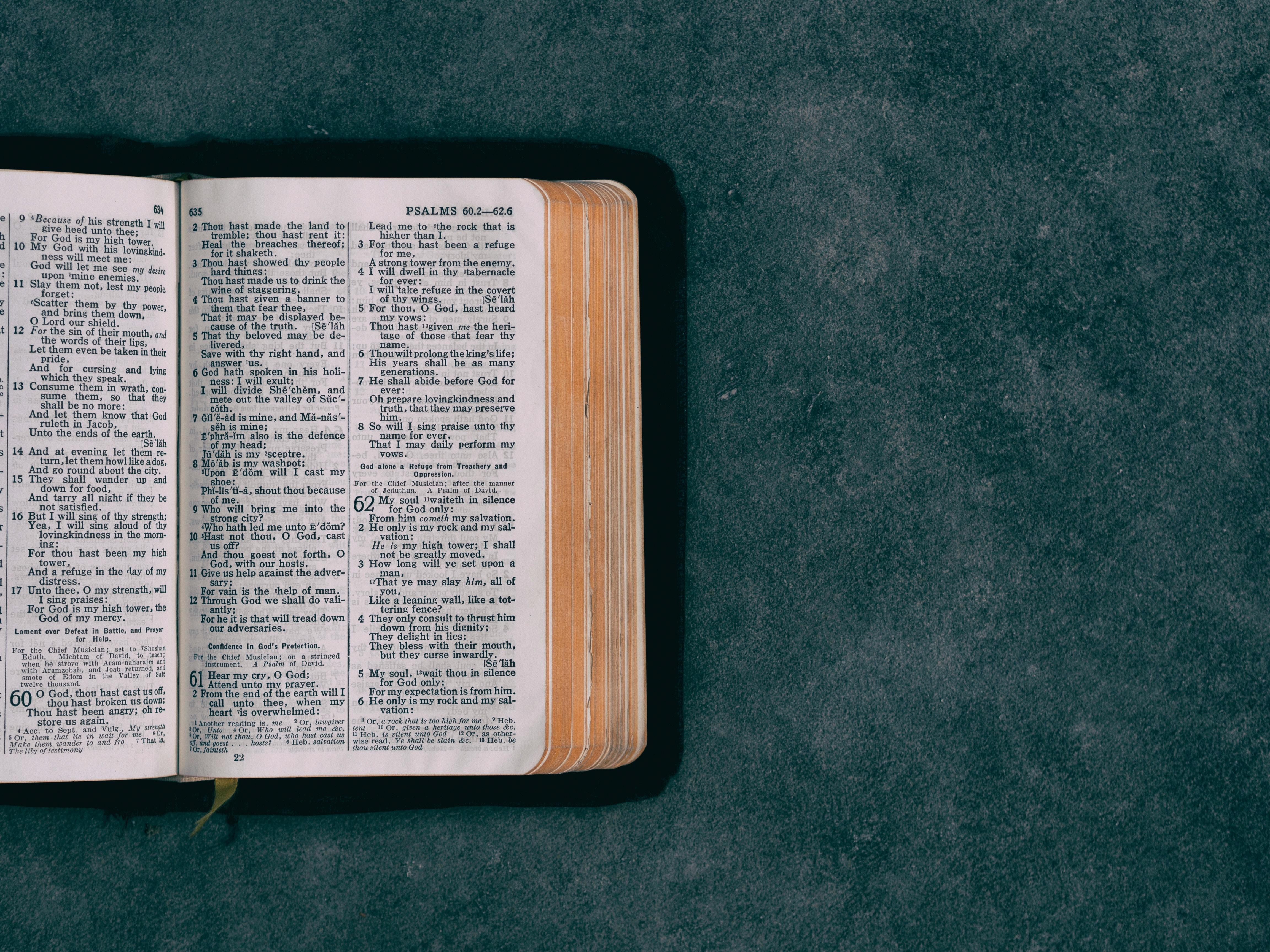 почему атеисты умнее верующих