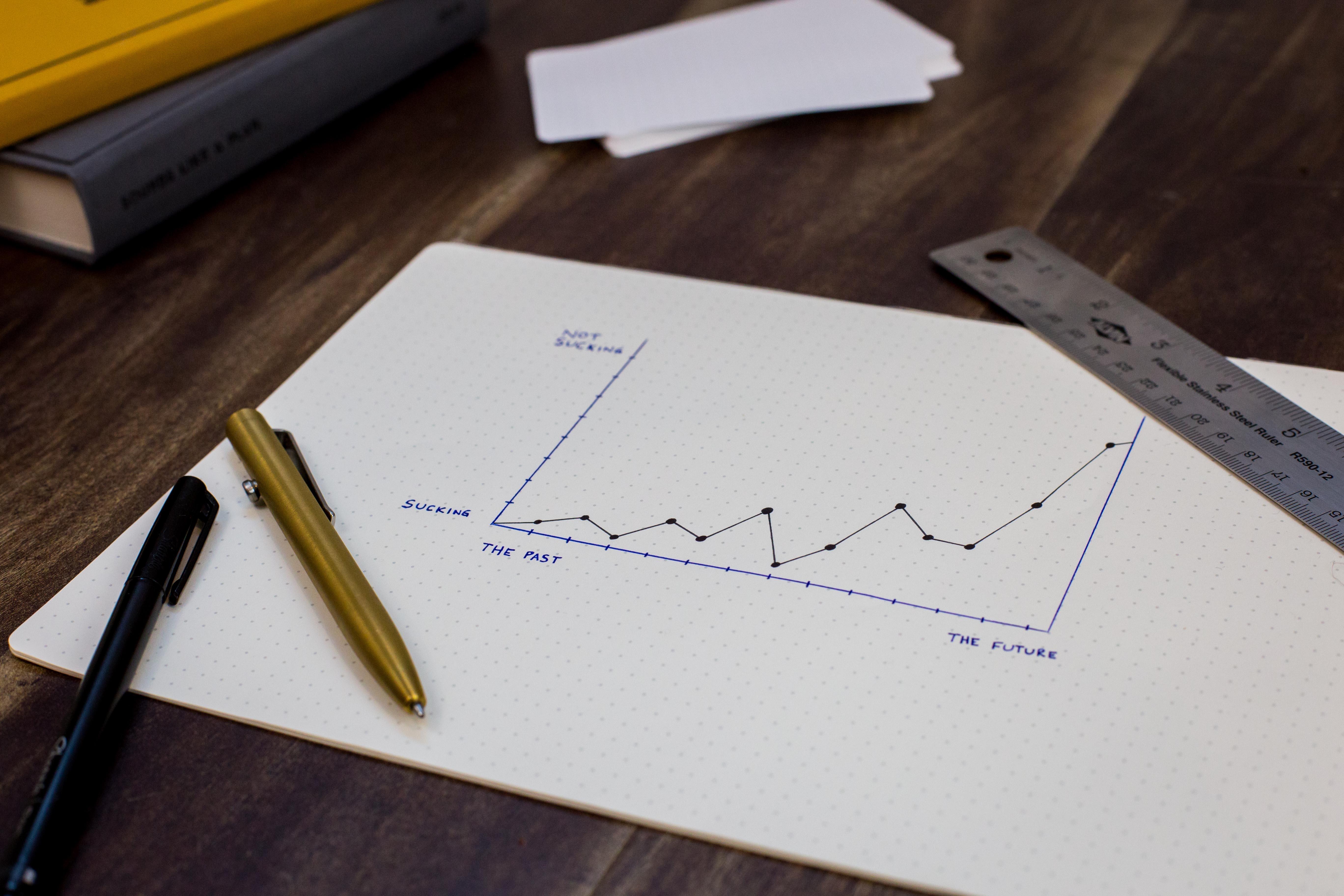 теория вероятности и математическая статистика